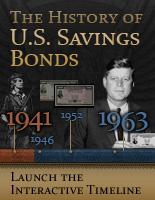 Purchasing bonds online