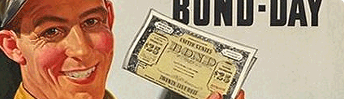 buy a paper savings bond Bonds offered by pnc investments bonds, or fixed income securities, represent debt instruments issued by governments, government agencies and corporations.